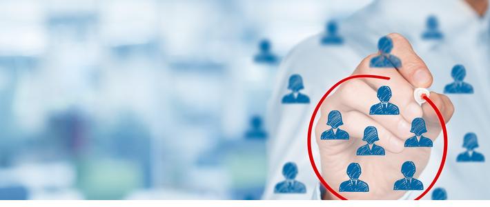 Consumidores mais cautelosos usam consulta online de CPF para controlar as finanças pessoais
