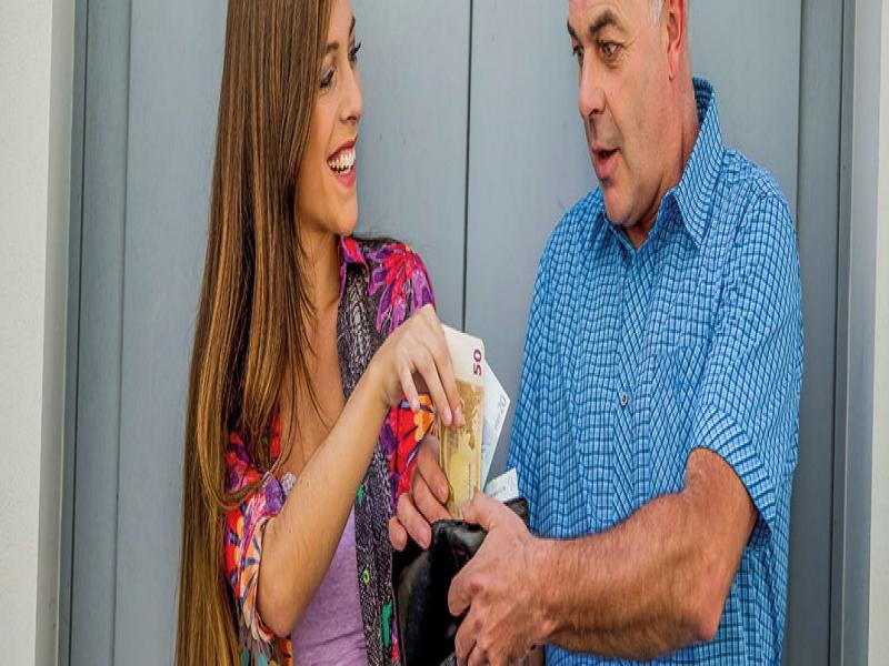 Demanda por Crédito do Consumidor sobe 1,8% em novembro