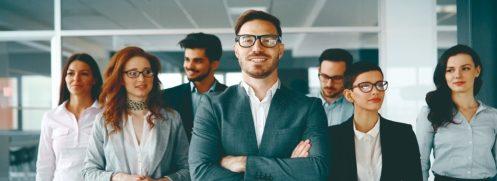 Empresários, mais otimistas, esperam faturamento maior em 2019